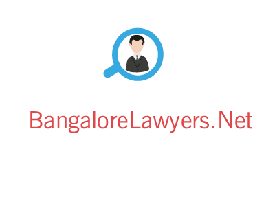 Defamation Lawyers in Bangalore - Civil, Criminal, Property